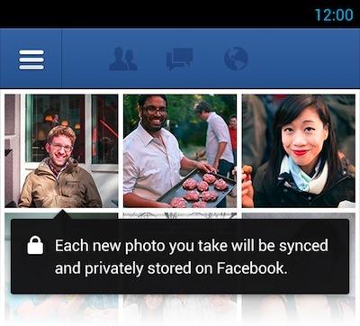 Facebook_Phone_Sync-1