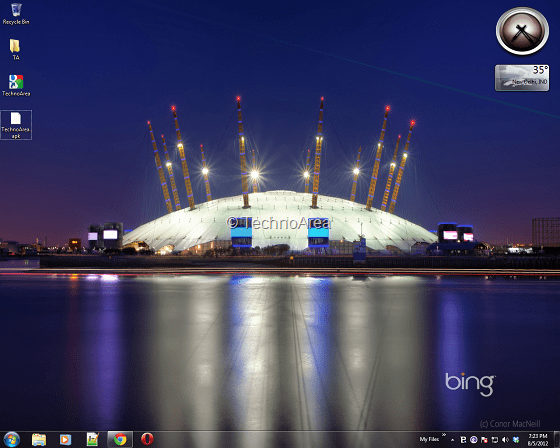 London_Olympics_Theme-2