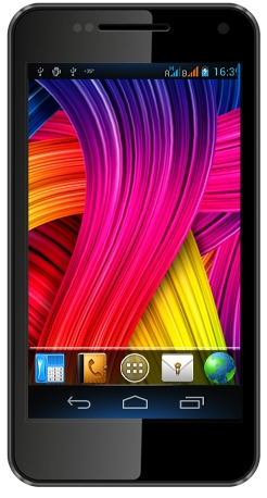 Micromax_Superfone_Pixel_A90