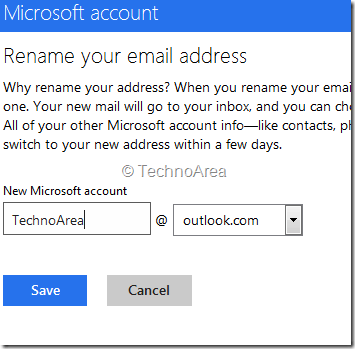 New_Email_Account_Outlook