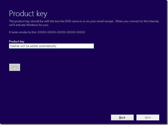 Windows_8_Keys_Screen