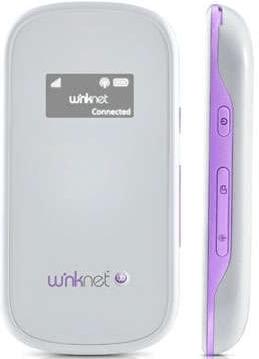 Winknet_MF50