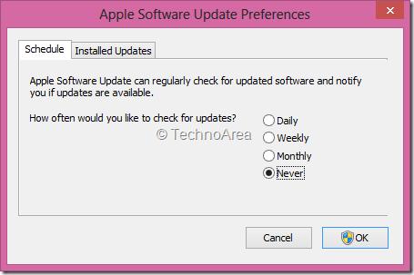 Apple_Software_Update_Preferences