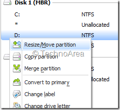 EASEUS_Resize_Disk