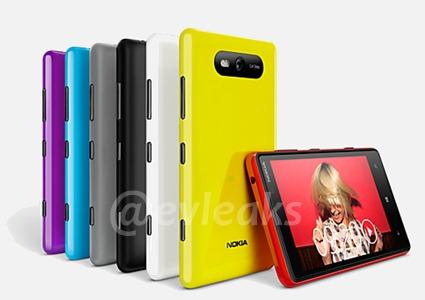 Nokia_Lumia_820_aka_Arrow