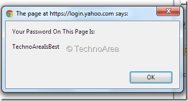 Recover_Password
