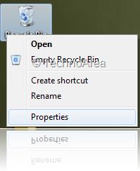 Recycle_Bin_properties