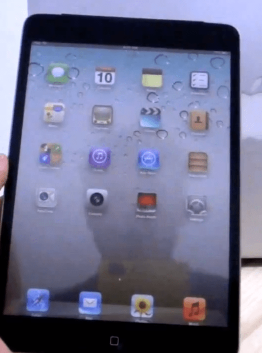 iPad_Mini_Dummy