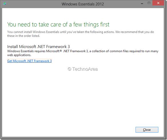 Dot_Net_Framework_3_Error_windows_8