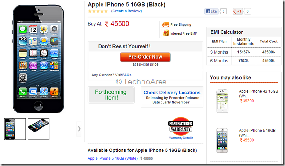 Pre-Order_iPhone_5_Indiatimes