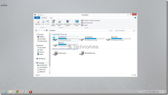 Office_2013_Theme_Windows_8