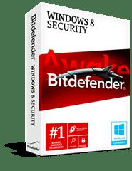windows-8-security-en