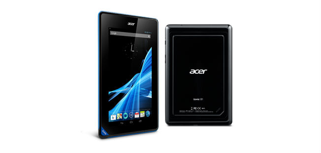 Acer_Iconia_B