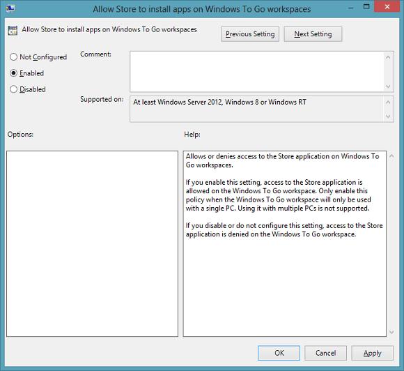 Enable_Windows_Store_on_Windows_To_Go