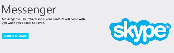 Upgrade_To_Skype
