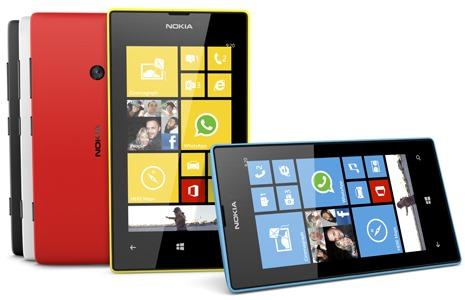 Nokia_Lumia_520.jpg