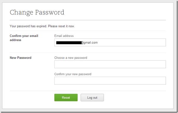 Evernote_Password_Change