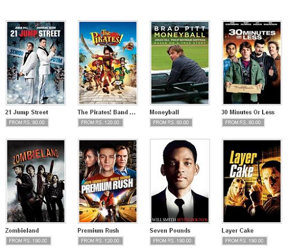 Google_Play_Movies