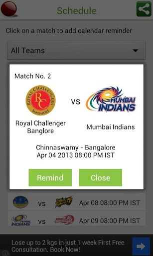 IPL_2013_Schedule_And_Scores