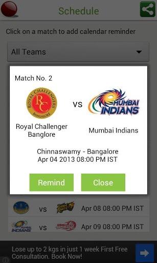 IPL_2013_Schedule_And_Scores