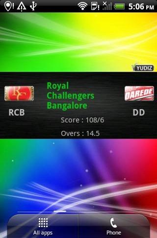 IPL_2013_Schedule_Live_Score