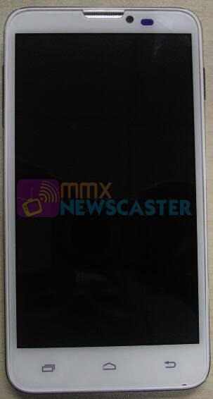 Micromax_A111_leak-1