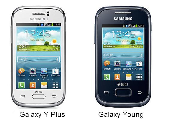 Samsung_Galaxy_Y_Plus_Galaxy_Young