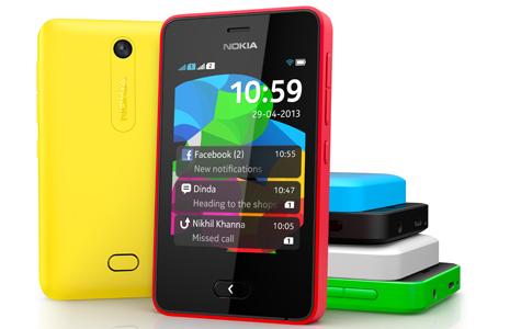 Nokia-Asha-501