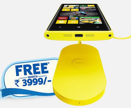 Nokia_Lumia_920_Slashed_Price