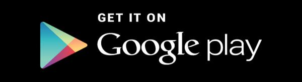 Get_On_Google_Play