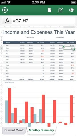 Office_iOS_Excel