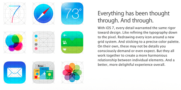 iOS_7_Leaked_Icon_Set