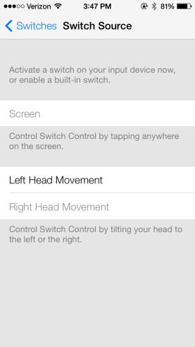 iPhone_5_iOS_7_Head_Movement