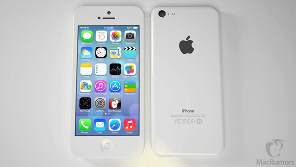 Cheaper_iPhone_Rendered_Pic