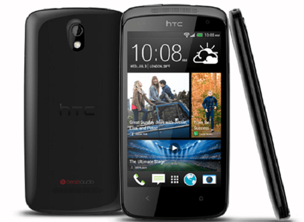 HTC_Desire_500.png