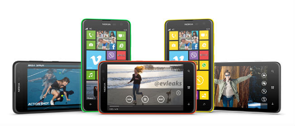 Nokia_Lumia_625_Leaks