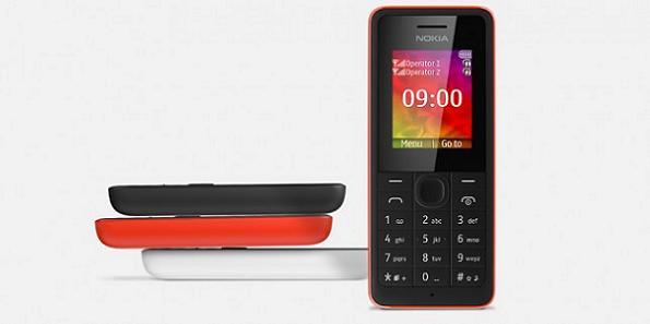 Nokia_107_Nokia_106