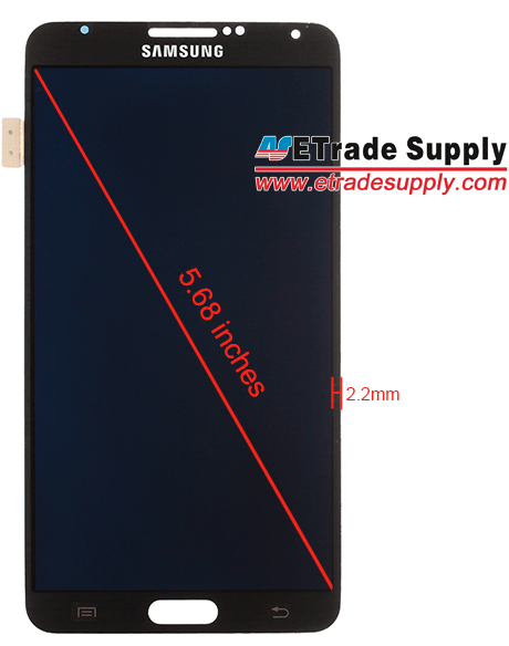 Samsung_Galaxy_Note_III_Leak_Front_Panel