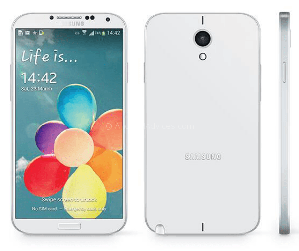 Samsung_Galaxy_Note_III_Rendered