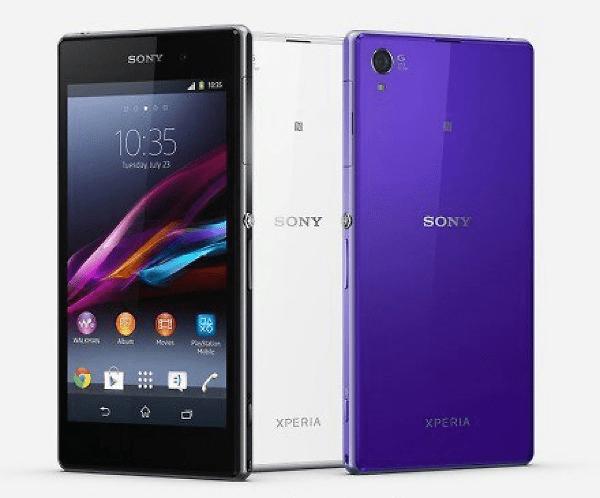 Sony-Honami-Render