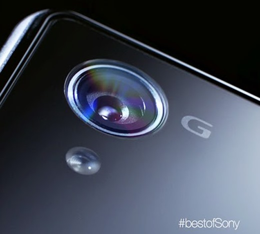 Sony_Xperia_Z1_G_Lens_Teaser