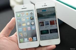 iPhone-5S_iPhone-5C-8