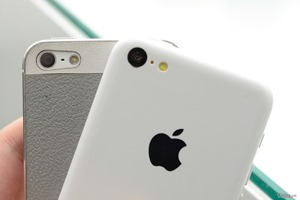 iPhone-5S_iPhone-5C-9