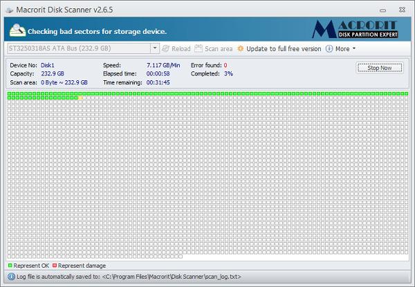 Macrorit_Disk_Scanner