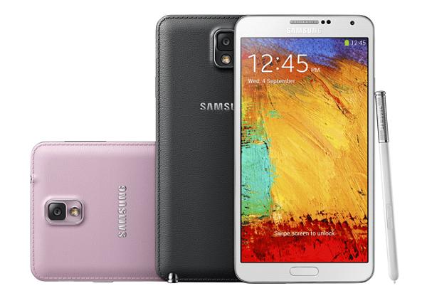 Samsung_Galaxy_Note_III