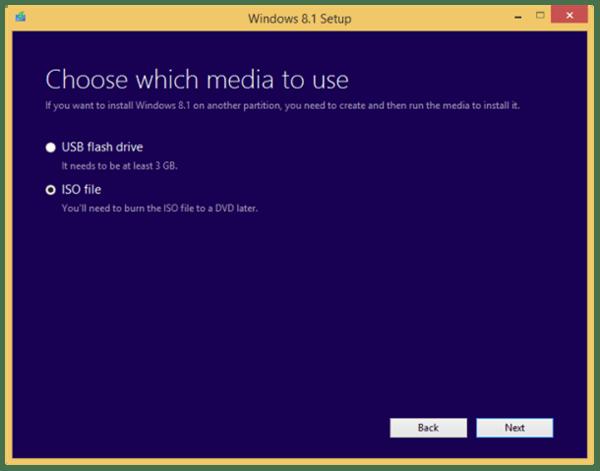 ISO_Windows_8-1