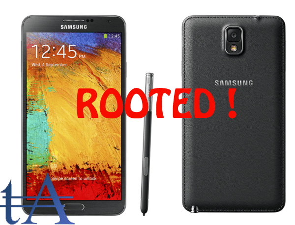 Samsung_Galaxy_Note_III_Rooted