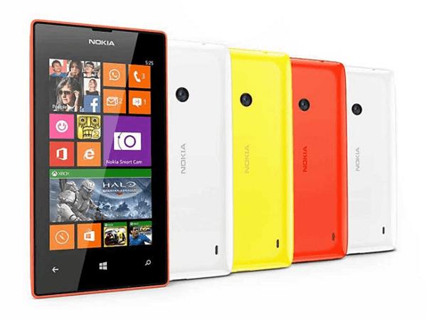 Nokia_Lumia_525.png