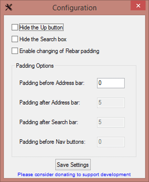Hide_search_Up_Button_Tool