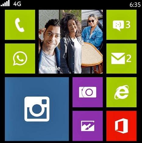 Nokia_Lumia_Moneypenny_Leak-1